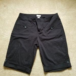 Charter Club shorts